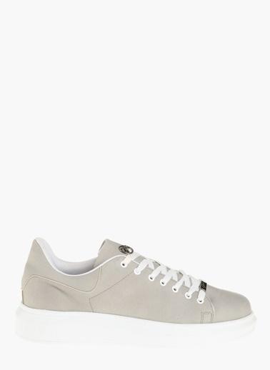 Divarese Sneakers Vizon